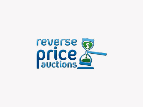 Reverse Price Auctions