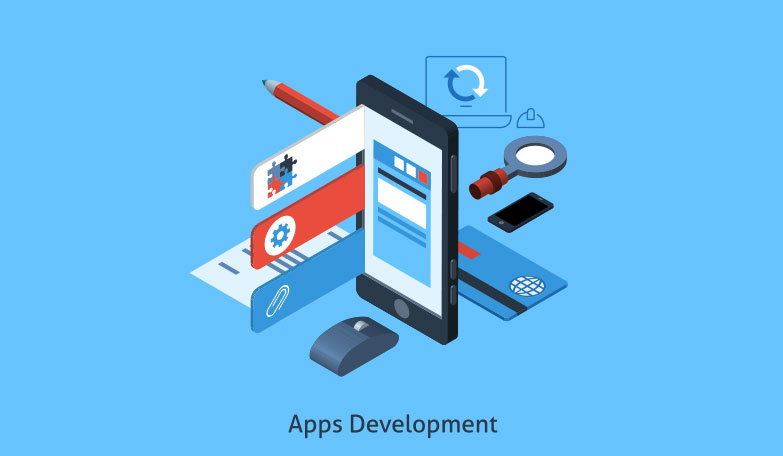 Apps For Anything – Mobile Apps