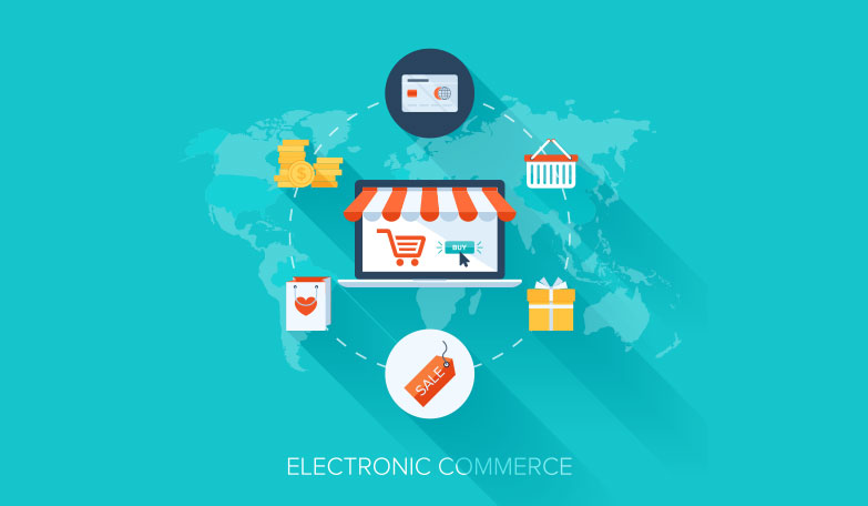 Add to Cart – eCommerce