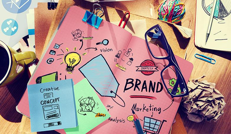 Brand Identy