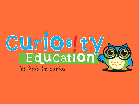 Curiosity Education