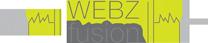 Webz Fusion