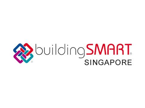 buildingSMART Singapore