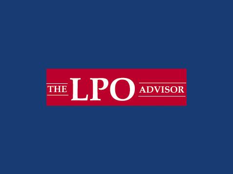 LPO Advisor