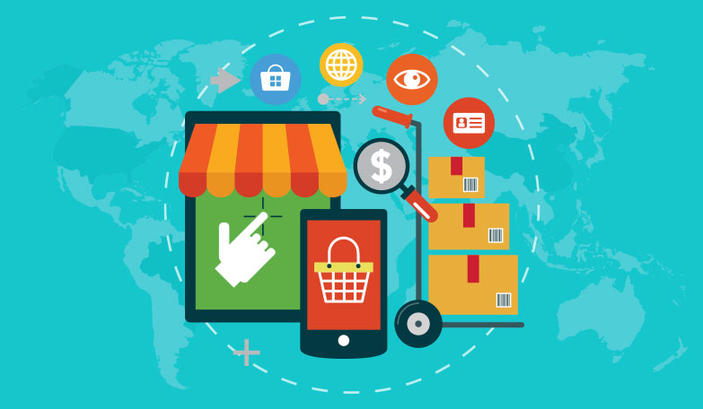 Maintaining a Successful Ecommerce Website