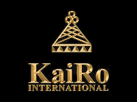 Kairo International