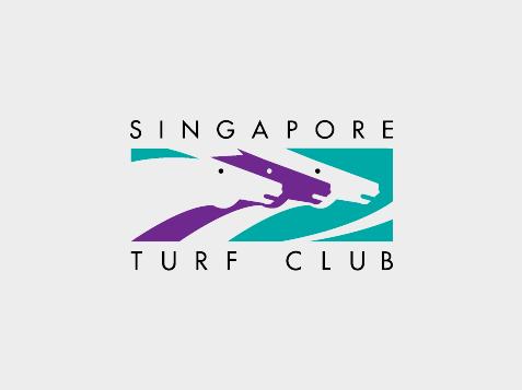 Turf Club Singapore