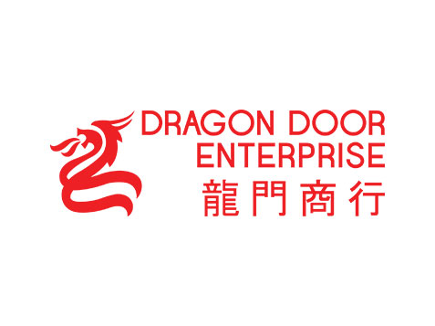Dragon Door Enterprise