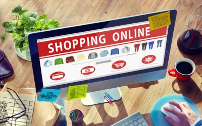 Meet The Best Ecommerce Platforms for Startups in 2016