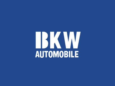 BKW Automobile