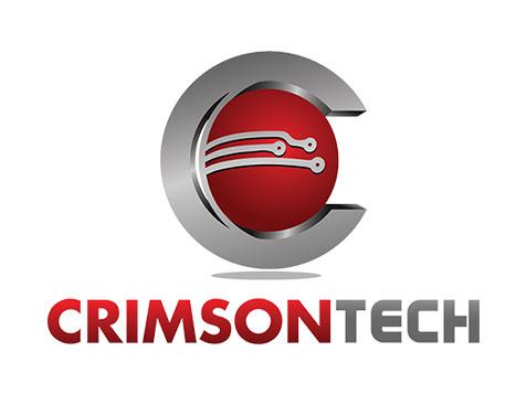 Crimson Tech