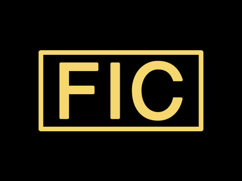 Forex Investor Club