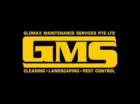 Glomax Maintenance Services