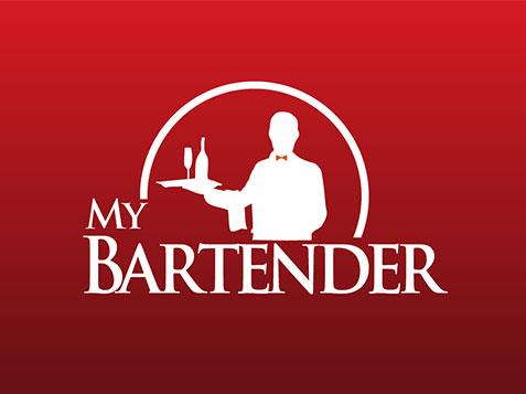 My Bartender
